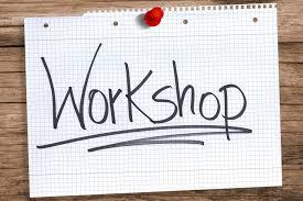 Medzinárodný workshop aditívnej výroby a tkanivového inžinierstva